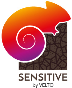 Sensitive by Velto