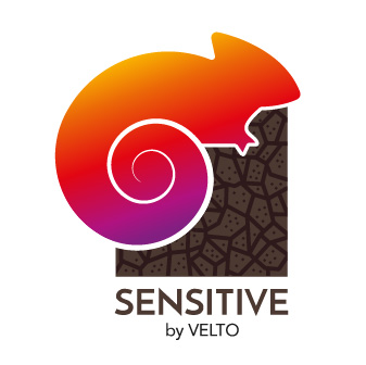 Velto Sensitive