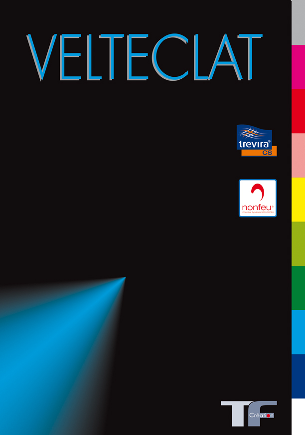 Technical sheet Veltéclat